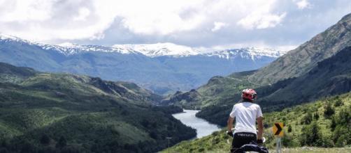 Cicloturismo: el detrás de escena de los viajes en bicicleta - porlasrutasdelmundo.com