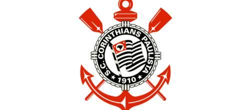 Corinthians está en medio de negociaciones