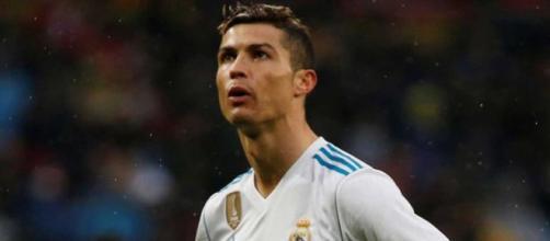 Cristiano Ronaldo está incomodado com situação no Real
