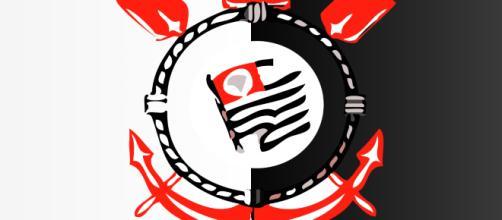 El Corinthians tiene su nombre sucio en deudas