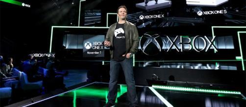 La E3 2018 se llevará a cabo del día 12 al 14 de junio de este año