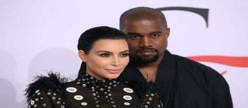 ¿Fue Kylie Jenner la sustituta de Kim y el tercer hijo de Kanye? - metro.co.uk