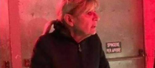Gossip Uomini e Donne: Gemma Galgani si è fidanzata?