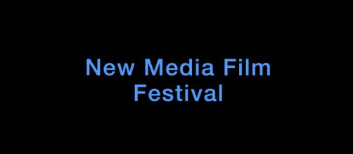 From strength to strength, the new media film festival has grown to what it is - [Image via festival/flickr]