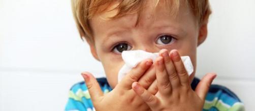 Influenza, è arrivato il picco ma il responsabile è un virus imprevisto