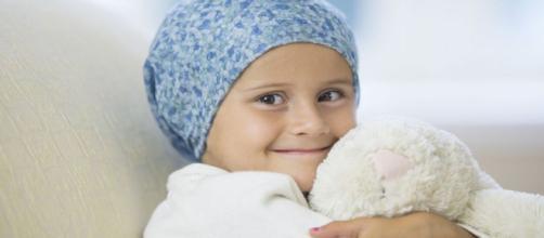 Leucemia linfoblastica acuta: le novità nelle cure