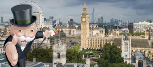 Londres ya no es la ciudad más cara del mundo para vivir