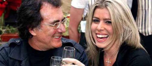 Loredana Lecciso su Albano e Romina Power: 'Viviamo nel mondo ... - nanopress.it