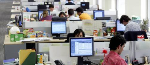 Los mejores empleos pagados en Filipinas durante 2017 ayudaron a muchos trabajadores.