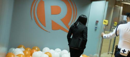 Rappler desafiará la decisión de la Comisión de Bolsa y Valores.