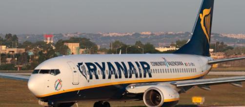 Ryanair: novità per i viaggiatori