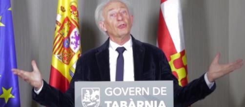 Tabarnia se presenta como espejo del absurdo independentista - lavanguardia.com