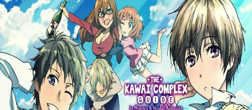 'The Kawai Complex': Guide to Manors