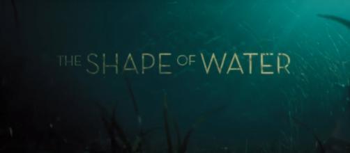 'The Shape of Water.' - [FilmSelect Trailer / YouTube screencap]