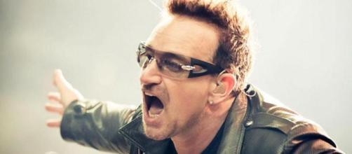 U2, due tappe sulla Rete per arrivare al nuovo album - La Stampa - lastampa.it