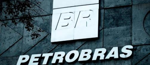 Valor da indenização proposta em acordo pela Petrobras é 6,5 vezes ... - com.br