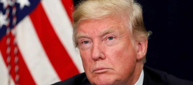 Donald Trump își exprimă părerea despre emigrare...