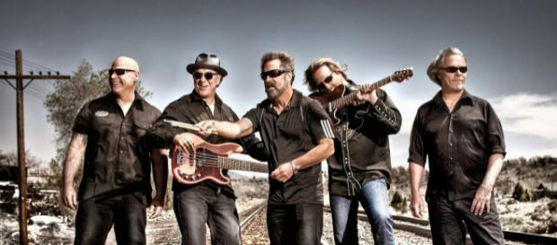 El Rvival de Creedence Clearwater Revisited en Mexico...Xtreme ... - blogspot.com