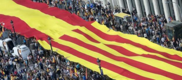 Elecciones Catalanas: ¿Perderían los catalanes su nacionalidad ... - elmundo.es