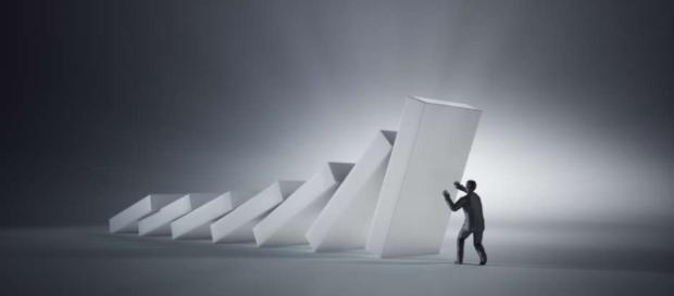 Estrategias para terminar con un círculo financiero vicioso   El ... - eldiariony.com
