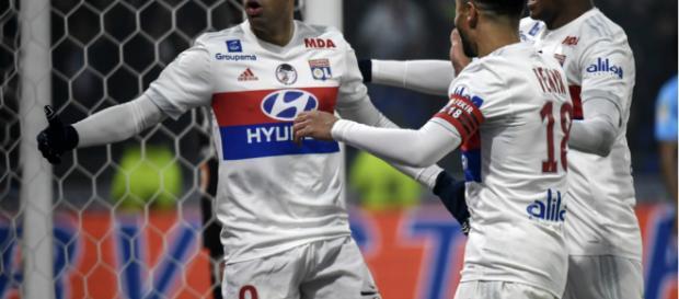Ligue 1 - Liga Francesa de fútbol - Últimas noticias | Marca.com - marca.com