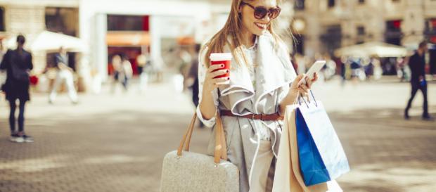 Los mejores gadgets para la mujer moderna - glamour.mx