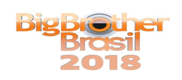 O BBB 2018 estreia dia 22 e promete grandes emoçoes.
