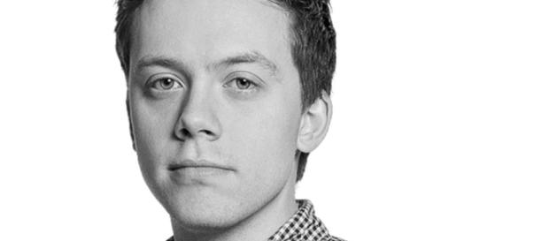 Owen Jones news from Gulf News - International, Middle East, UAE ... - gulfnews.com