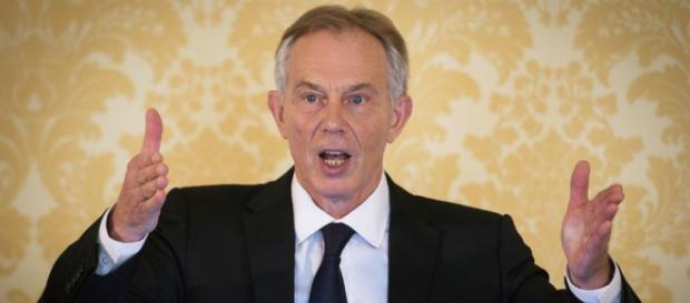 predice que en el futuro el Reino Unido querrá volver a la UE - lavanguardia.com