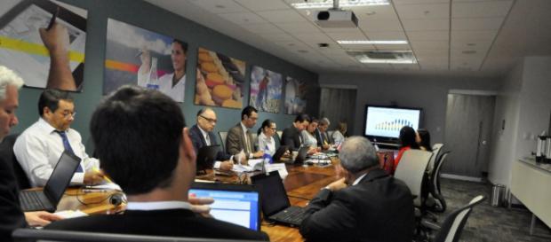 Las relaciones comerciales entre México y Costa Rica se fortalecen