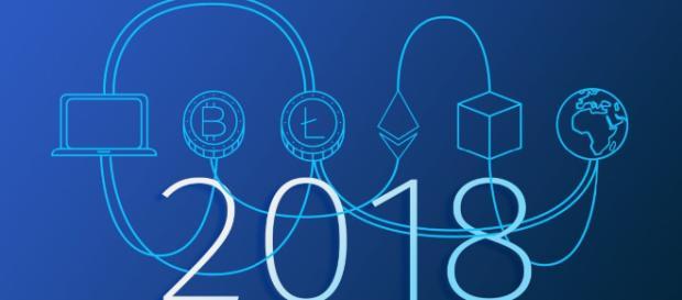 Tendencias blockchain 2018: la descentralización llega al mundo ... - criptonoticias.com