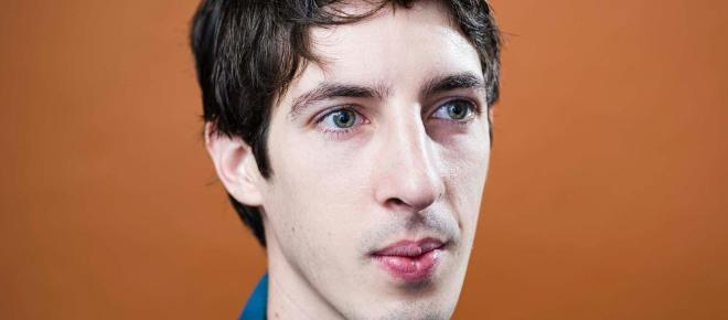 James Damore is not a bigot; he did not deserve to be fired