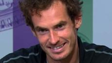 Andy Murray's career might be over sooner than thought