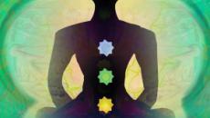 La méditation pour gérer nos émotions.