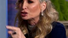 Teresa accuses Kim D. of being a 'Madam' on 'RHONJ' reunion