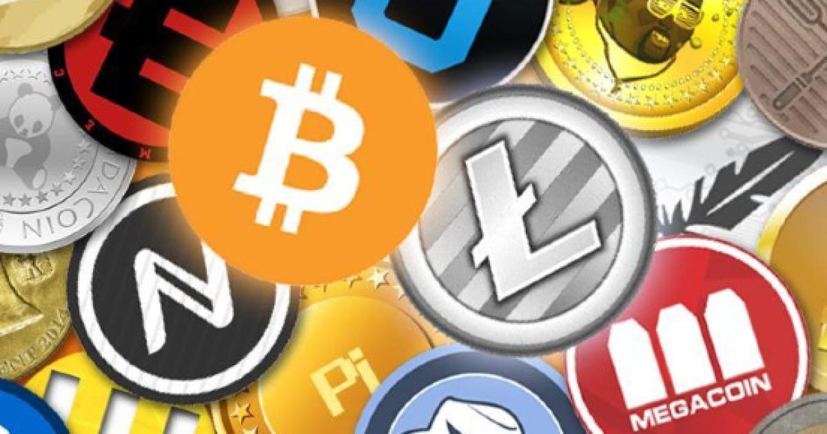 Migliori Piattaforme per Comprare Bitcoin e Criptovalute . Bassilo.it