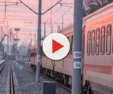 Treni, le agitazioni previste nel prossimo mese di febbraio