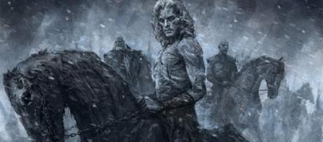 Game of Thrones : une prophétie mal interprétée ?