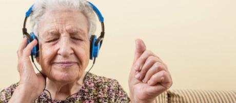 La musicothérapie améliore le bien être des patients en soins ... - topsante.com