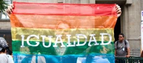 LEGALIZAN EN TODO EL PAIS, MATRIMONIOS ENTRE PERSONAS DEL MISMO ... - elminnesotadehoy.com