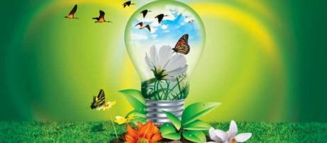 Tecnología y Medio Ambiente y gestión de residuos