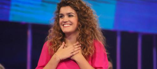 OT: Conocidos artistas envían su canción para que Amaia la canté en Eurovisión