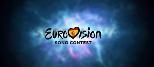 Así suenan los temas de OT 2017 para Eurovision 2018