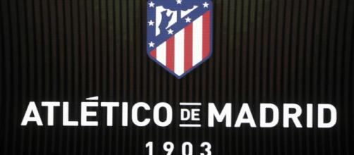 Atlético se manifiesta sobre los hechos del fanático herido.