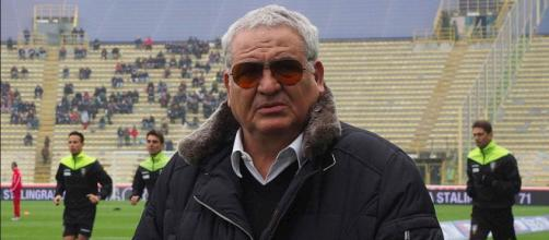 """Calciomercato Fiorentina, Corvino: """"Ripartiti da una buona base ... - fantagazzetta.com"""