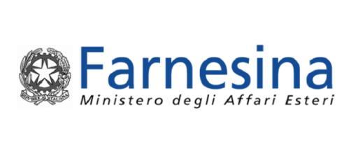Concorso Farnesina Segretario di Legazione in prova: domanda a marzo 2018