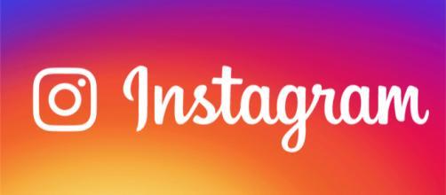Creada por Kevin Systrom y Mike Krieger, Instagram fue lanzada en octubre de 2010