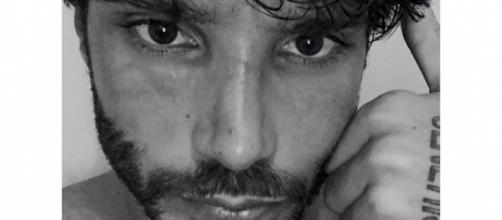 Stefano De Martino: ecco a chi ha telefonato prima di partire per l'Isola dei Famosi.