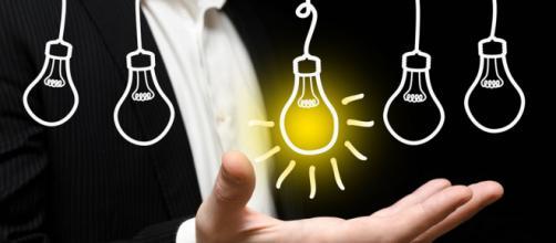 Ideias de negócios na Internet - Opções de Negócios Online - com.br