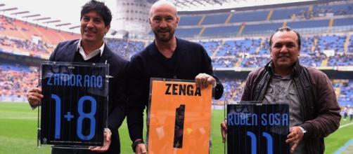Inter-Crotone, il grande ritorno di Walter Zenga a San Siro